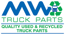 M W Truck Parts m_w_truckparts