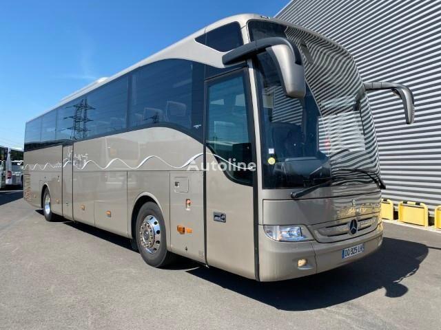 autocar de tourisme MERCEDES-BENZ Tourismo R2 16 RHD (M/2)