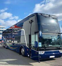bus à impériale VAN HOOL  ASTROMEGA 2012