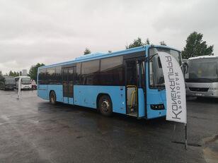 bus urbain VOLVO 8700 LE B12B