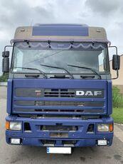 camion bâché DAF 95 360 ati 6x2  TOP !!! ( no daf 85 cf / daf 95 xf )