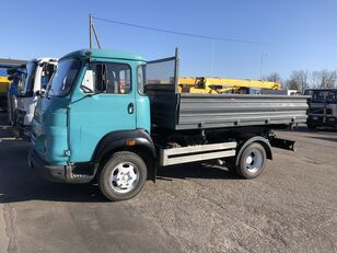 camion-benne AVIA A75K
