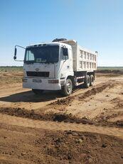 camion-benne CAMC 290
