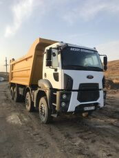 camion-benne FORD Trucks 4142D в Лизинг