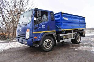 camion-benne DAYUN CGC-1120 neuf