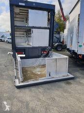camion bétaillère RENAULT Premium