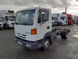 camion châssis NISSAN ATELON 140.80