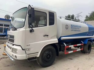 camion-citerne CIMC  10000L Water tanker