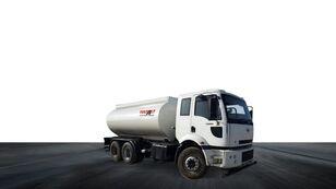 camion-citerne TEKFALT Water Truck neuf