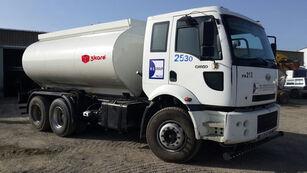 camion-citerne 3Kare Su Tankeri neuf