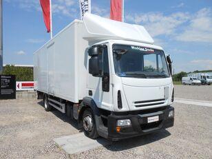 camion fourgon IVECO 120E18