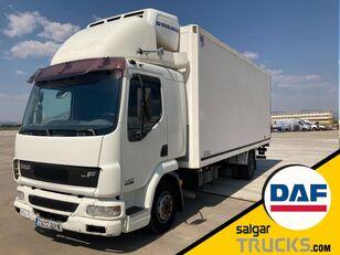 camion frigorifique DAF LF45.220-
