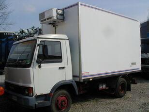 camion frigorifique FIAT 79 10 1A Kühlkoffer