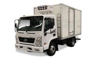 camion frigorifique HYUNDAI Hyundai EX8 — рефрижератор neuf