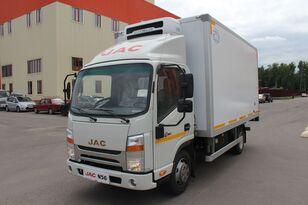camion frigorifique JAC Изотермический фургон на шасси JAC N56 neuf