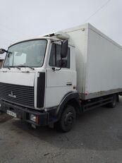 camion frigorifique MAZ 427041 280