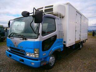 camion frigorifique Mitsubishi Fuso Fighter