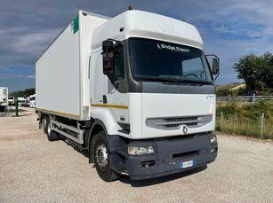 camion frigorifique RENAULT PREMIUM 420 fro go ATP OK