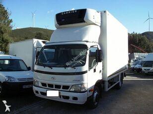 camion frigorifique TOYOTA Dyna