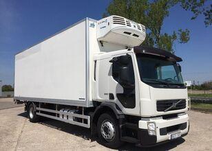 camion frigorifique VOLVO FL FE FM 280 CHŁODNIA