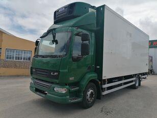 camion frigorifique DAF LF 55 220