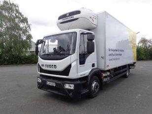 camion frigorifique IVECO Eurocargo ML 120E25P