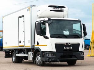 camion frigorifique MAN пятитонник реф TGL 12.190 neuf