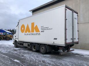 camion frigorifique SCANIA R480