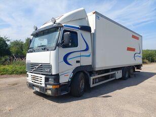 camion frigorifique VOLVO FH12 380 6X2 THERMOKING