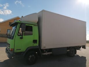 camion isotherme DAF AE45CE