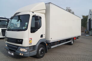 camion isotherme DAF LF45.210