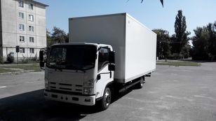 camion isotherme ISUZU NQR90 neuf