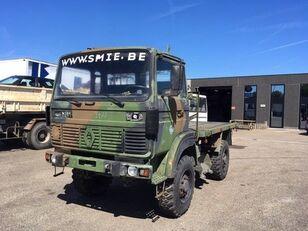 camion militaire RENAULT TRM2000
