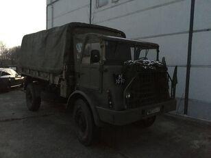 camion militaire DAF YA-314
