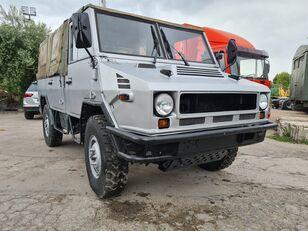 camion militaire IVECO VM 90