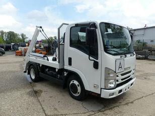 camion multibenne ISUZU N2R 85 E 3.0