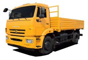 camion plateau KAMAZ 43253-3010- 69 G5 neuf