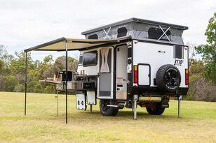 caravane Off Road Caravan ( Chinese Famous Brand) neuve