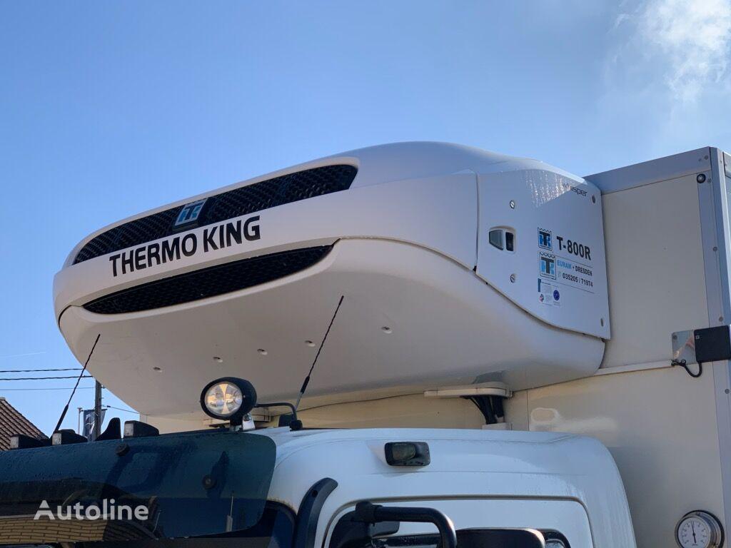 groupe frigorifique THERMO KING - T 800R