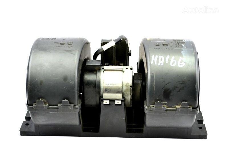 moteur de ventilateur BOSCH TGA 19.350 (01.00-) pour camion MAN TGA (2000-2008)