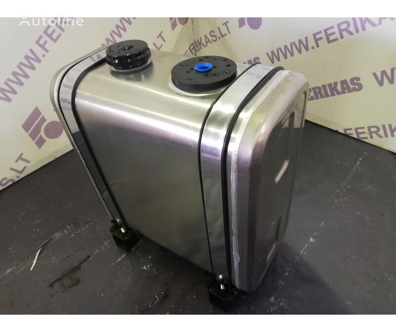 réservoir hydraulique DAF Brand new Hydraulic oil tanks for all truck models, big stock pour tracteur routier DAF XF105