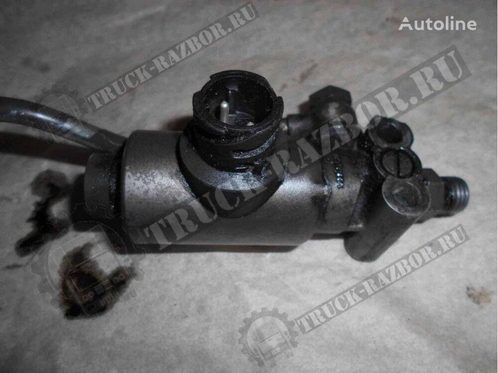 soupape pneumatique DAF elektromagnitnyy pour tracteur routier DAF