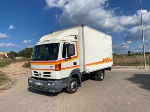camion fourgon < 3.5t NISSAN ATLEON TK100.35